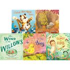 One More Story: 10 Kids Picture Books Bundle image number 3