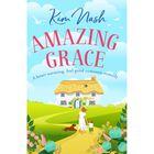Amazing Grace image number 1