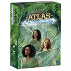 Regegade Atlas Enchanted Lands image number 1
