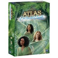 Regegade Atlas Enchanted Lands