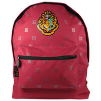 Harry Potter Hogwarts Roxy Backpack