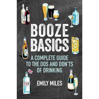 Booze Basics