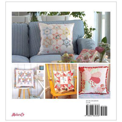Making Sewn Cushions image number 2