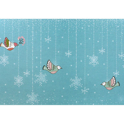 Christmas Critters Insert Collection - 40 Sheets image number 2