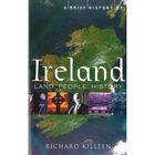 A Brief History Of Ireland image number 1