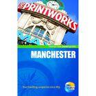 Manchester Pocket Guide image number 1