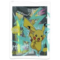Pokemon A5 Stationery Set