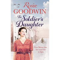The Soldier's Daughter