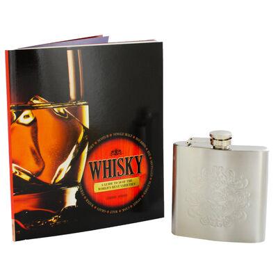 Whisky Lavish Gift: 50 World's Best Varieties image number 2