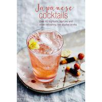 Japanese Cocktails