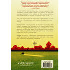 Keeper of Faith: The Autobiography of Tatenda Taibu image number 3