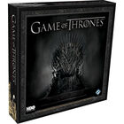 Game of Thrones The Card Game image number 1