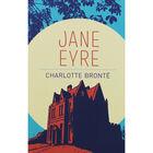 Jane Eyre image number 1