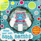 Make Your Own Bath Bombs image number 1