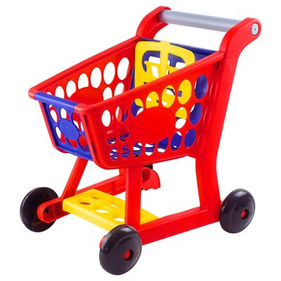 Shopping Trolley image number 2