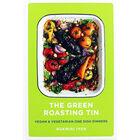 Vegan and Vegetarian Cooking - 2 Book Bundle image number 3