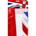 Union Jack Flag image number 1