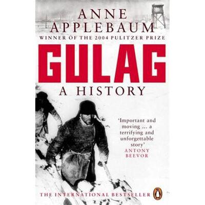 Gulag image number 1
