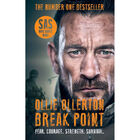Break Point image number 1
