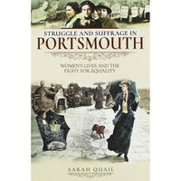 Struggles and Suffrage in Portsmouth