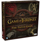 Game of Thrones The Trivia Game image number 1