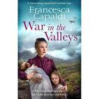 War in the Valleys image number 1