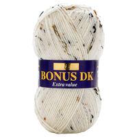 Bonus DK: Starling Yarn 100g