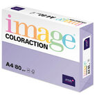 A4 Mid Lilac Tundra Image Coloraction Copy Paper: 500 Sheets image number 1