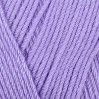 Deramores Studio Baby Soft DK: Lilac Yarn 100g