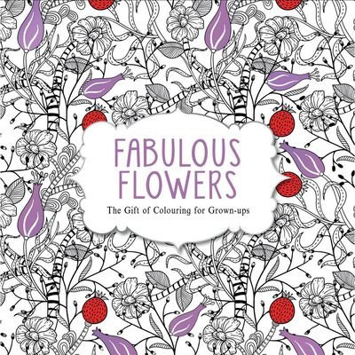 Fabulous Flowers image number 1