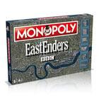 Eastenders Monopoly Board Game image number 1