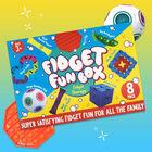 Fidget Fun Box image number 6