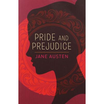 Pride and Prejudice image number 1