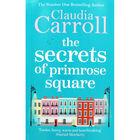 The Secrets of Primrose Square image number 1
