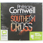 Southern Cross: MP3 CD image number 1