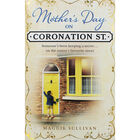 Mother's Day on Coronation Street image number 1
