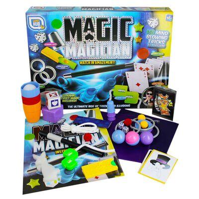 Magic Magician Set image number 1
