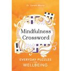 Mindfulness Crosswords: Everyday Puzzles image number 1