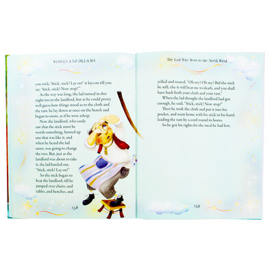 Magical Stories image number 2