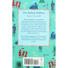 The Railway Children image number 2