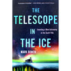 The Telescope in the Ice image number 1