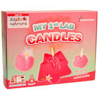 Science 4 You - Candle Factory image number 1