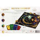Harry Potter Race To The Triwizard Cup Board Game image number 4