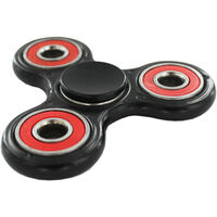 Finger Fidget Spinners