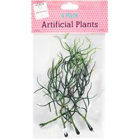 Artificial Plants Pack of 4