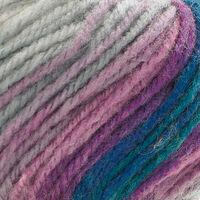 Hayfield Spirit DK with Wool: Mystery Yarn 100g