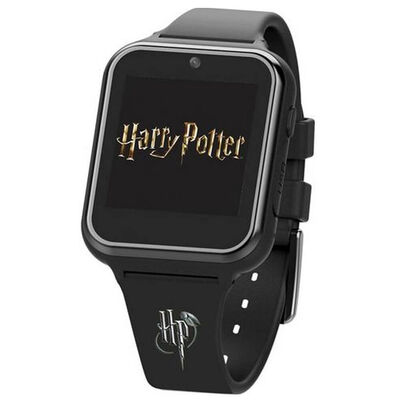 Harry Potter Interactive Smart Watch image number 1
