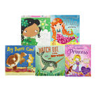 Magical Wishes: 10 Kids Picture Books Bundle image number 3