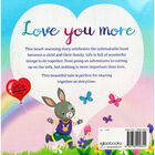 Love You More image number 3