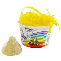 Poopsie Slime Surprise Bath Noodle Surprise - Assorted
